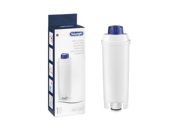 Filtr wkład wody do ekspresu Delonghi SER3017 DLS C002