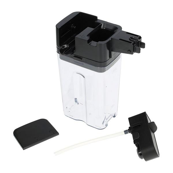 Pojemnik na mleko do ekspresu do kawy Saeco HD8763/11 (Saeco)