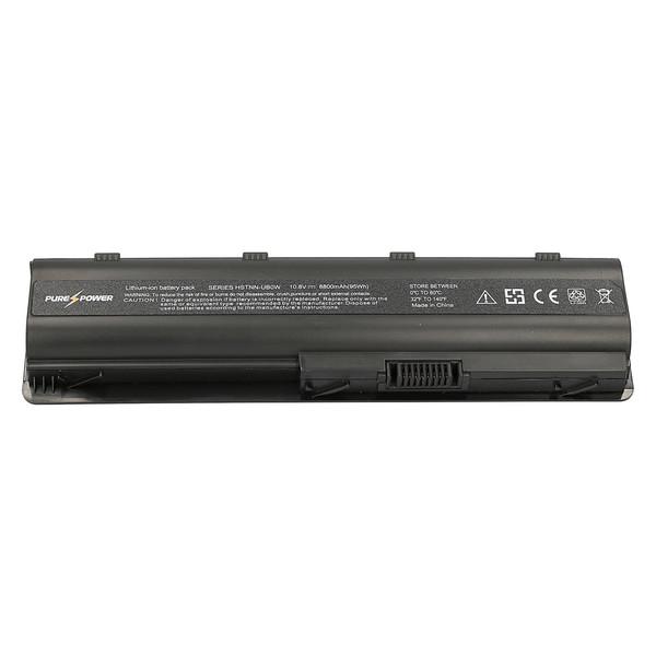 Bateria do laptopa HP Pavilion g6-2355sf (8800 mAh, Li-Ion, 10.8 V)