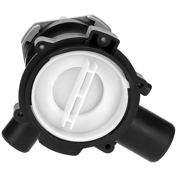 Pompa do pralki Bosch Classixx 6 (OEM)