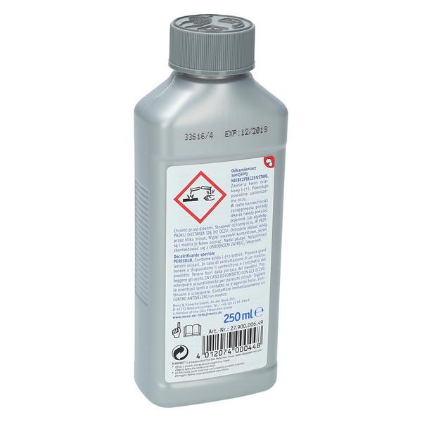 Odkamieniacz do ekspresów Jura Krups Saeco 250 ml