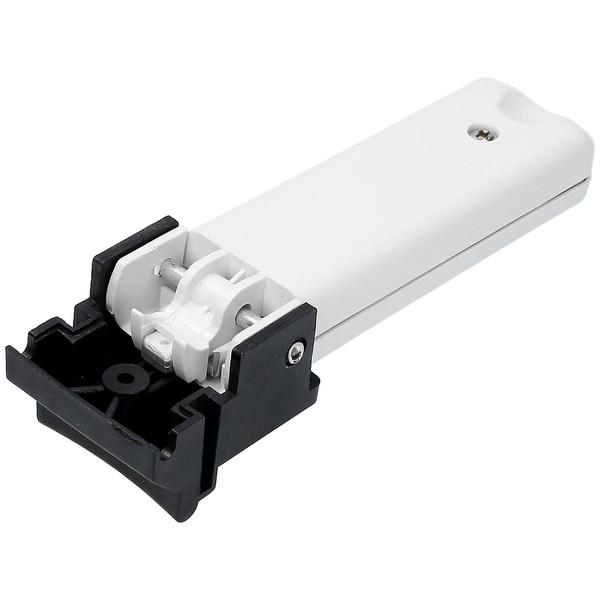 Uchwyt do frytkownicy MPM DF-802 (OEM, Biały)