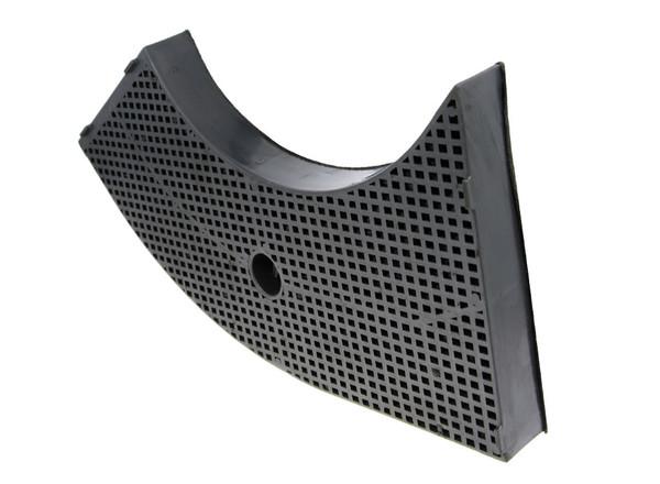 FIltr do okapu Electrolux EFT635X (Kasetowy, Węglowy)
