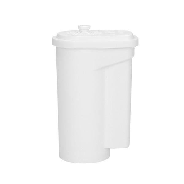 Filtr wody do ekspresu do kawy Siemens TE503509DE/01 (OEM, 150 l)