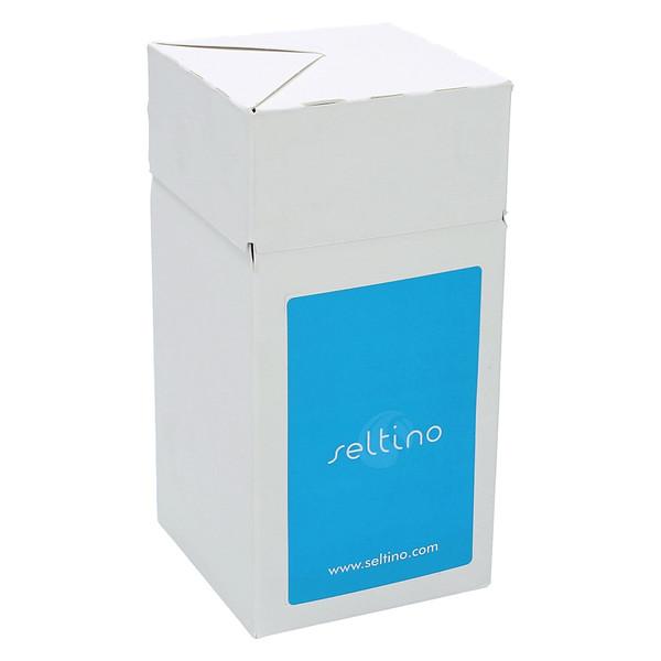 Filtr wody do lodówki Samsung RSE8KPUS (Seltino, Wewnętrzny)