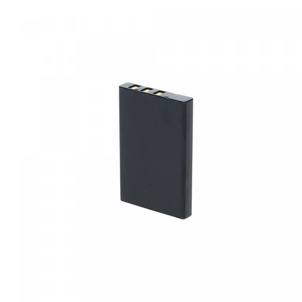Bateria akumulator NP-60 do aparatu FujiFilm FinePix F401 F601