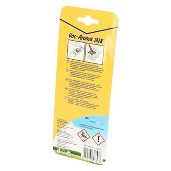 Zapach do odkurzacza Manta MM 455 (Invest, Mieszany)