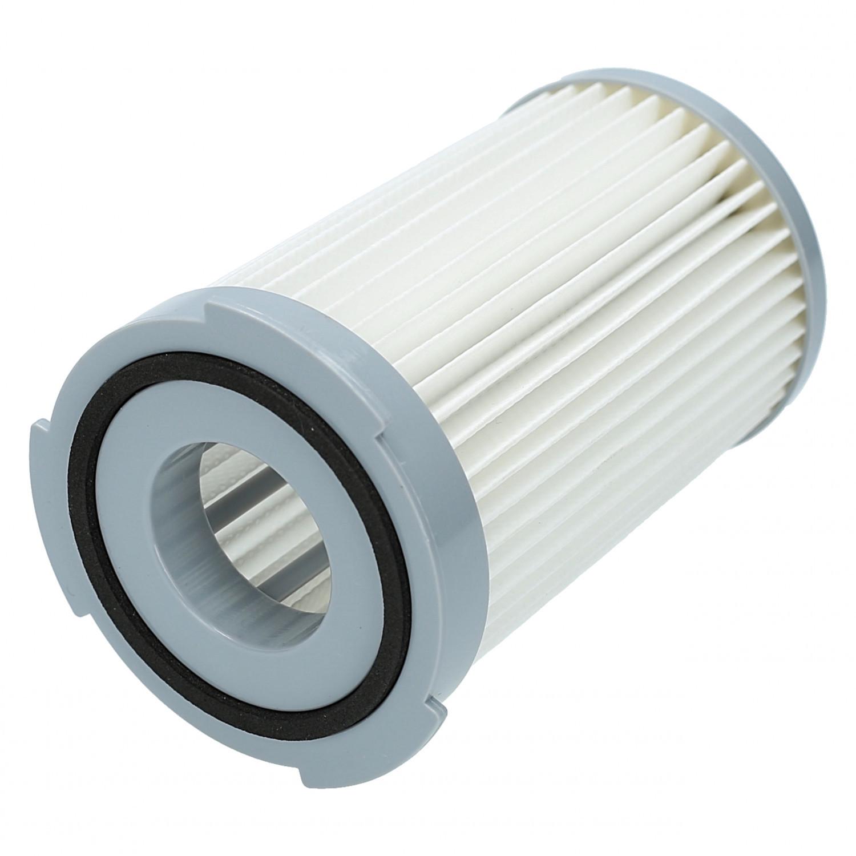Filtr HEPA EF75B do odkurzacza Electrolux AEG ZTF7650