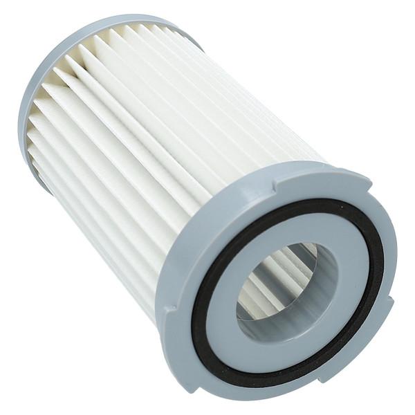 Filtr do odkurzacza AEG-Electrolux Energica ZS203 - ZS205 (OEM, HEPA)