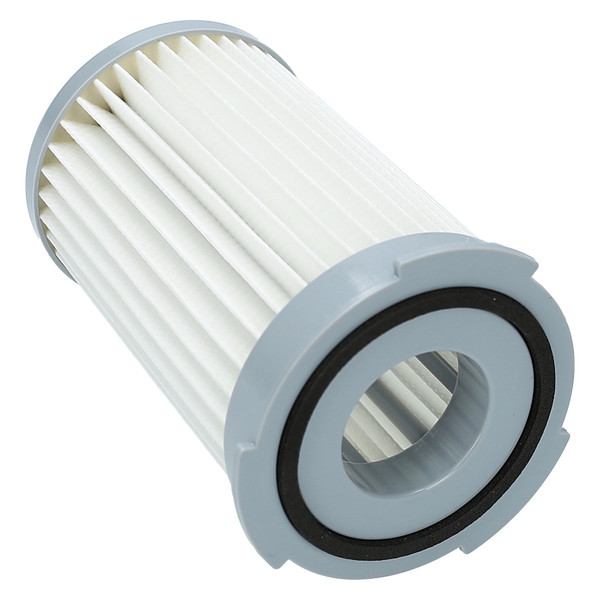 Filtr do odkurzacza AEG-Electrolux ZTF7650 (OEM, HEPA)