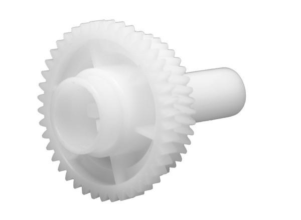 Koło zębate do robota kuchennego ZELMER 481 (OEM)