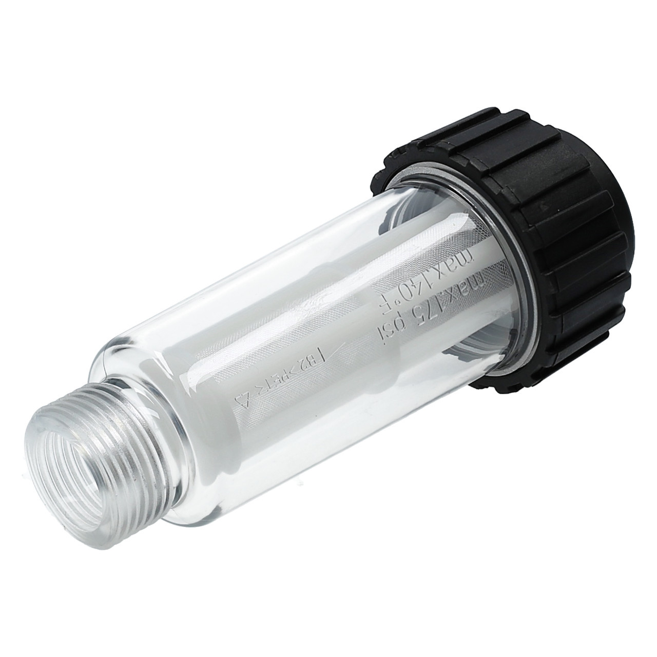 Filtr wody do myjki ciśnieniowej Karcher K HD HDS K2 K4 K5 K7