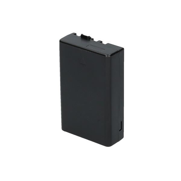 Akumulator do aparatu Pentax K-70 (1050 mAh, Pure Power)
