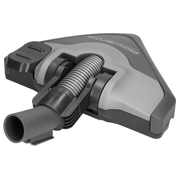 Szczotka do odkurzacza Zelmer Syrius (32mm-35mm, Do narożników)