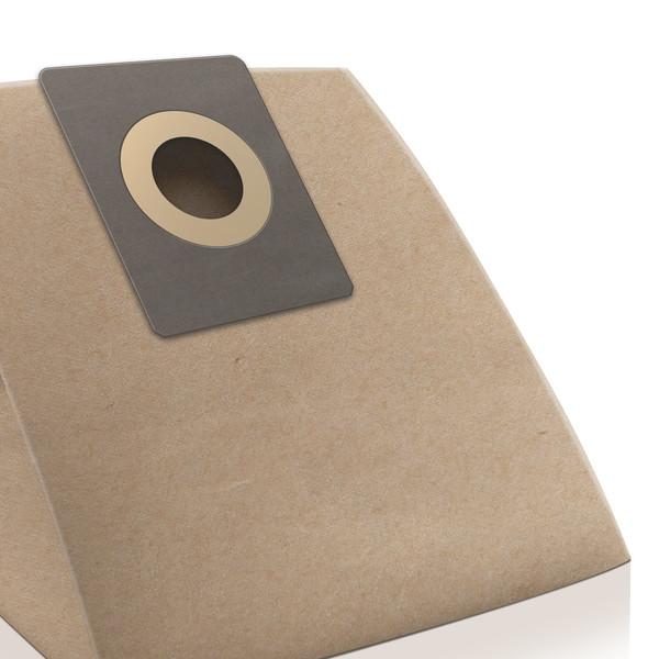 Worki do odkurzacza Zelmer Typ 700 (OEM, Papierowe)