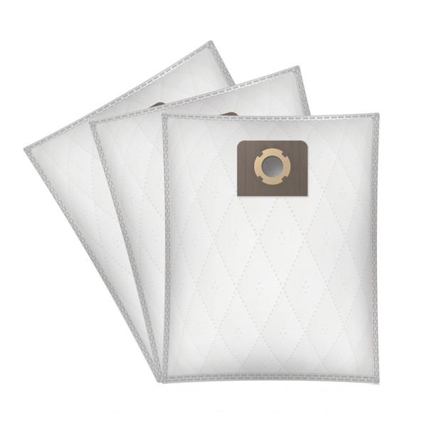 Worki syntetyk Karcher WD 4, WD 5, WD 6 2.863-006 Parkside PNTS 30/9