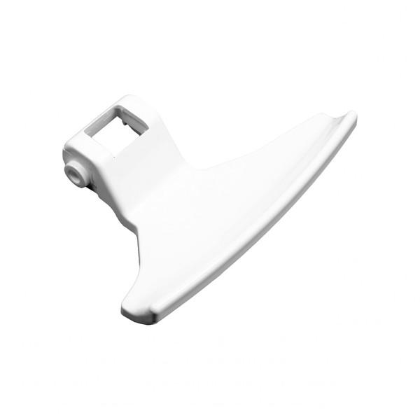 Klamka uchwyt rączka drzwi do pralki Amica Samsung