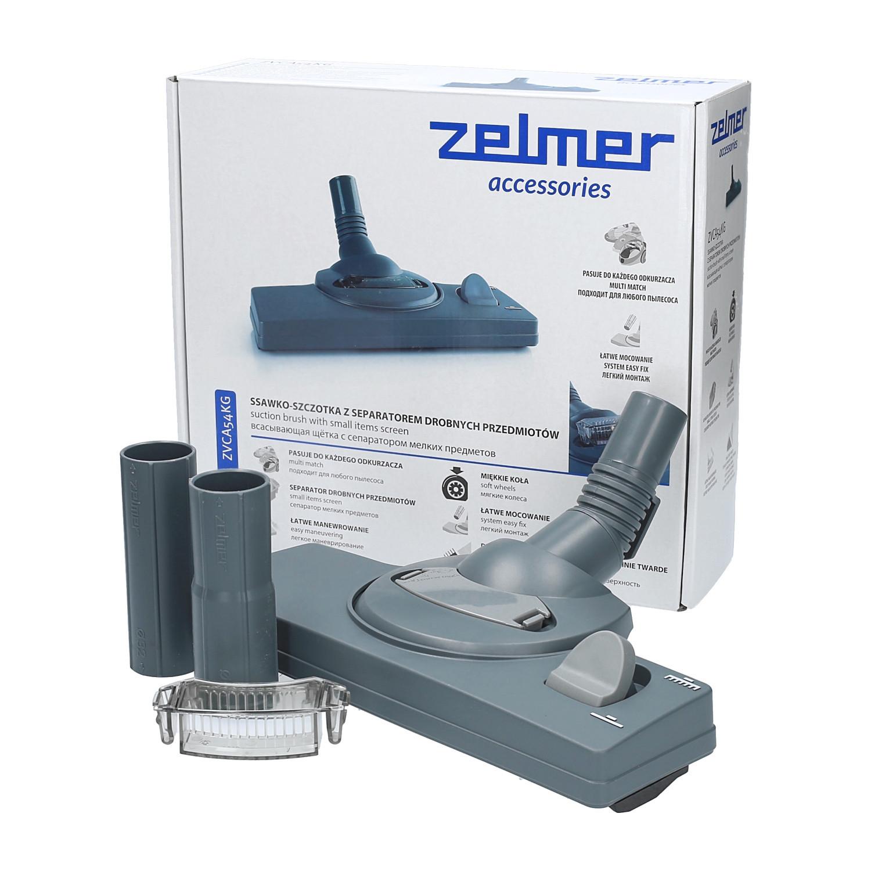 Szczotka do odkurzacza Zelmer Roto (32mm [Zelmer], Kombi)