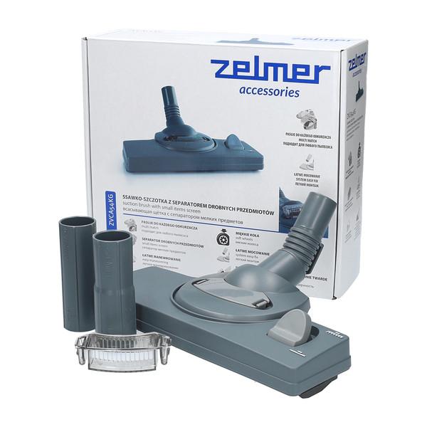 Szczotka do odkurzacza Zelmer ELF 2 (32mm [Zelmer], Kombi)