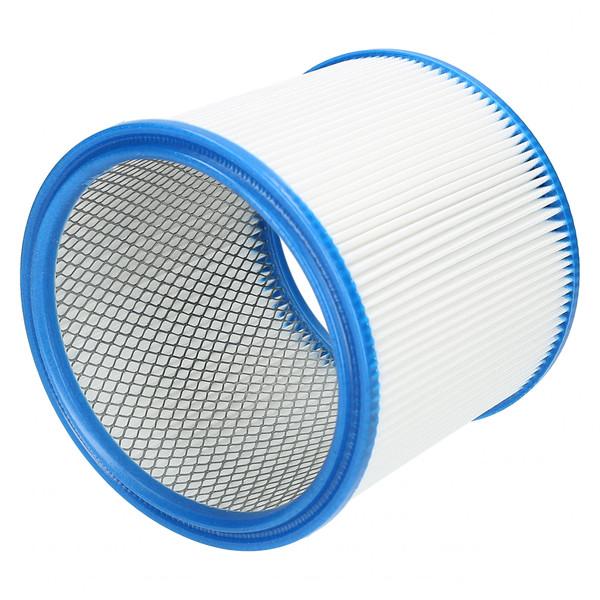 Filtr Do Odkurzacza Lidl Parkside PNTS 1250, 1400 B2 185x154x170mm
