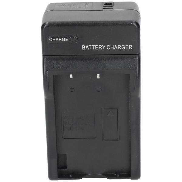 Ładowarka akumulatora NP-140 do aparatu Olympus E-410