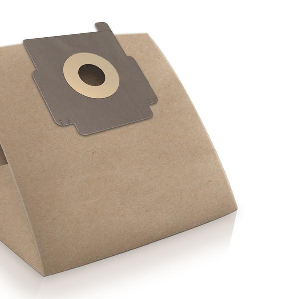 Worki do odkurzacza Zelmer ELF 2 (OEM, Papierowe)