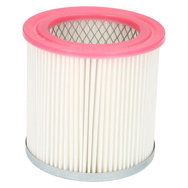 Filtr do odkurzacza Pansam A065020 (OEM, walcowy/stożkowy)