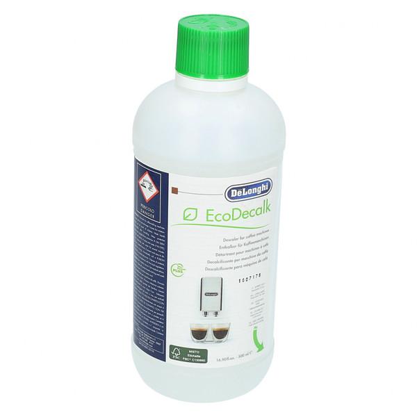 Odkamieniacz do eskpresu Delonghi Ecodecalk SER3018 2x 500ml