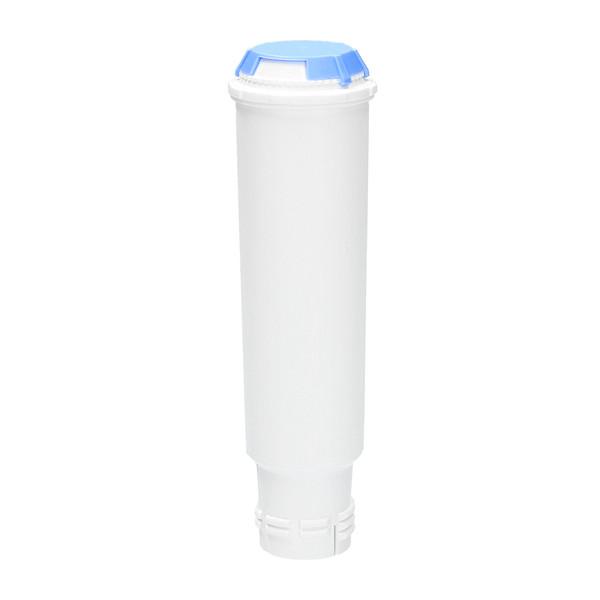 Filtr wody do ekspresu do kawy Krups EA9000 (Bosch-Siemens, 50 l)