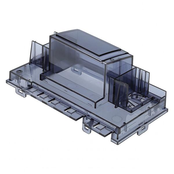 Osłona wyświetlacza do zmywarki Beko DSFS 6831 X (Beko)