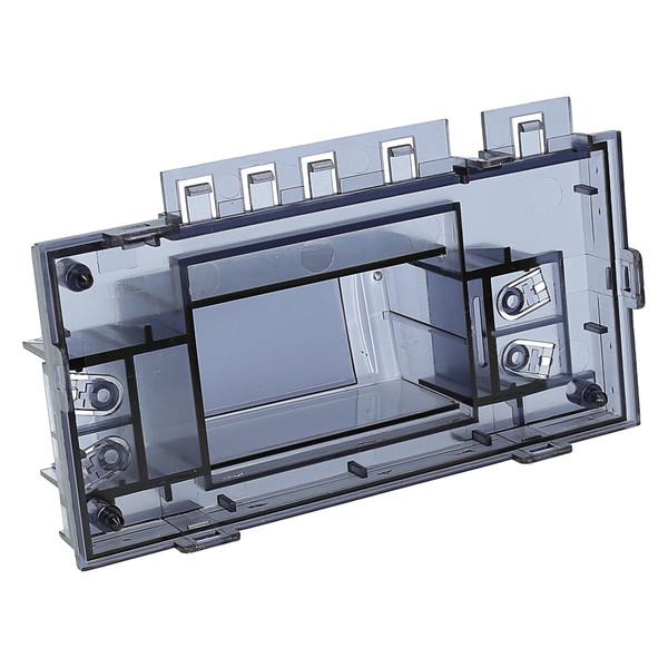 Osłona wyświetlacza do zmywarki Beko DSFS 6530 X (Beko)
