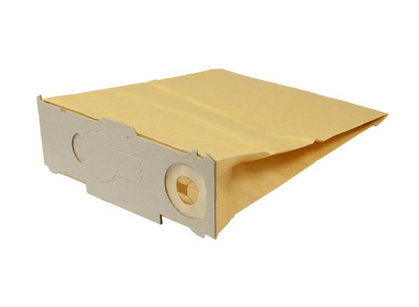 Worki do odkurzacza Vorwerk Folletto VK 130 (OEM, Papierowe)