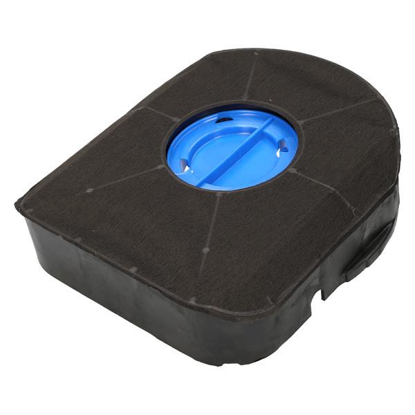 FIltr do okapu Electrolux EFC640R (Kasetowy, Węglowy)