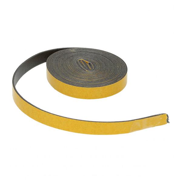 Uszczelka płyty indukcyjnej do Amica Typ 52705, 52707, 20776, 53323, 9029443