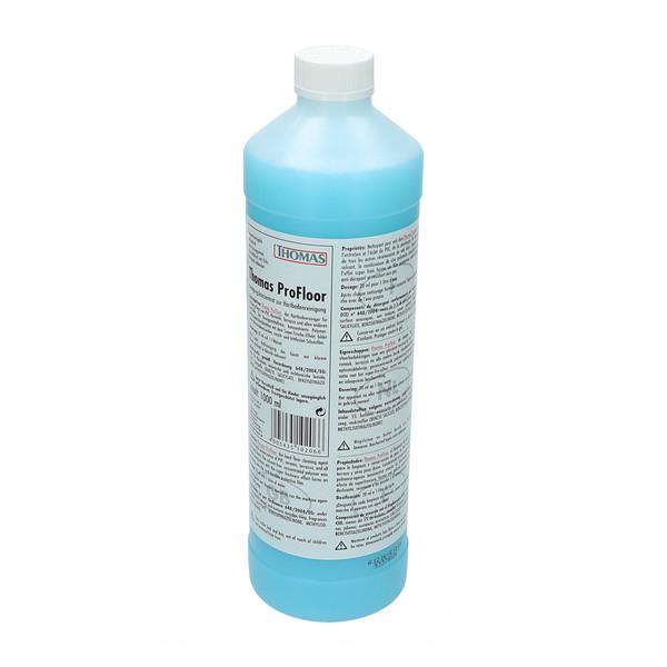 Płyn do odkurzacza Zelmer Aquawelt (Thomas, 1000 ml)
