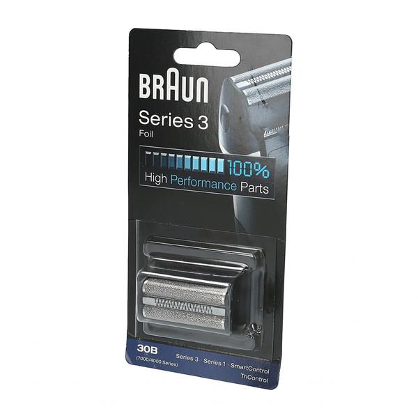 Siatka tnąca do golarki Braun SMARTCONTROL3 4875 (Braun)