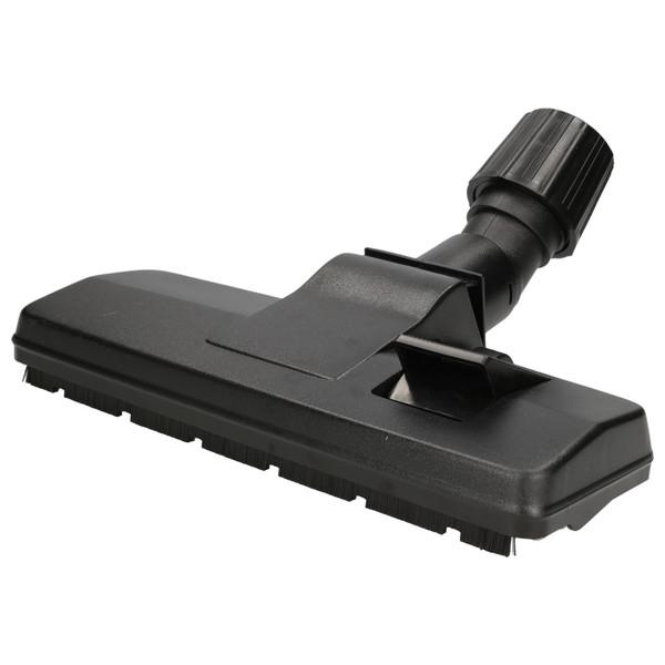 Szczotka do odkurzacza PROFI 1 (32-38mm, Kombi)