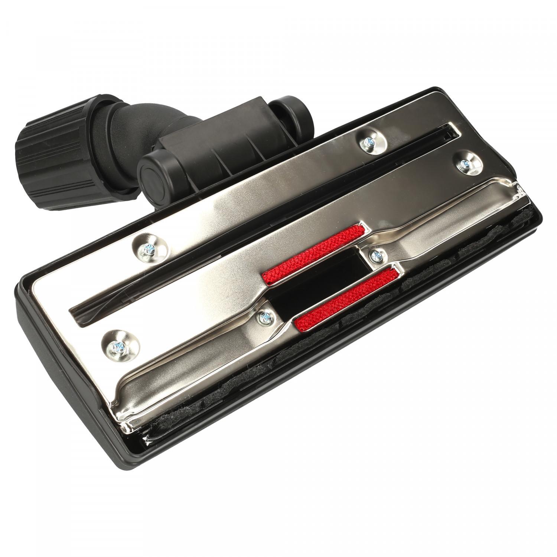 Szczotka do odkurzacza Bosch GL 30 (32-38mm, Kombi)