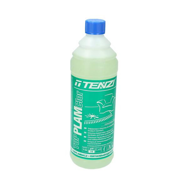 Płyn do odkurzacza Zelmer Aquawelt (TENZI, 1000 ml)