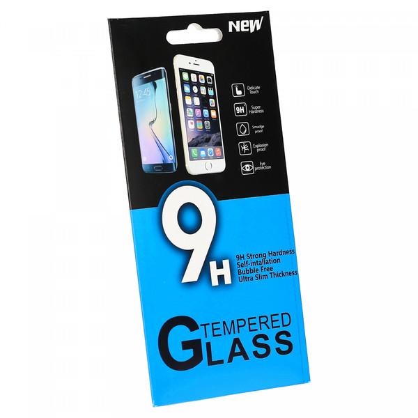 Szkło ochronne do telefou Huawei P9 Lite