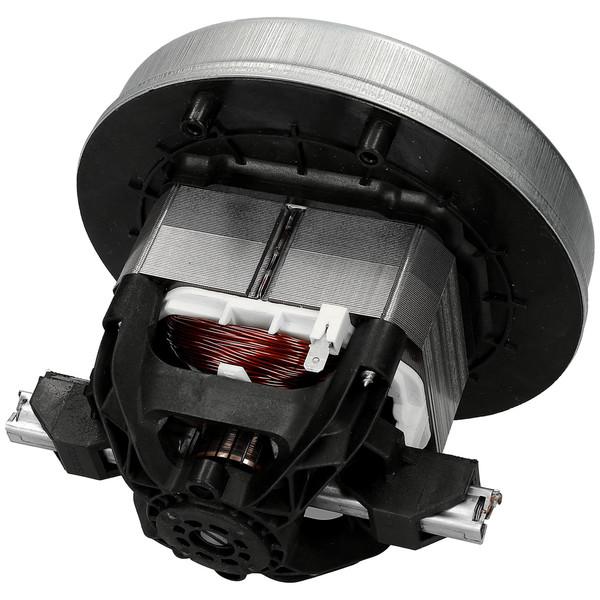 Silnik do odkurzacza Zelmer Syrius (1400 W)