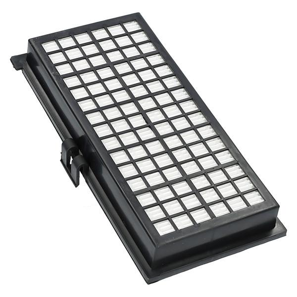 Filtr węglowy do odkurzacza Miele S748, S638, S571