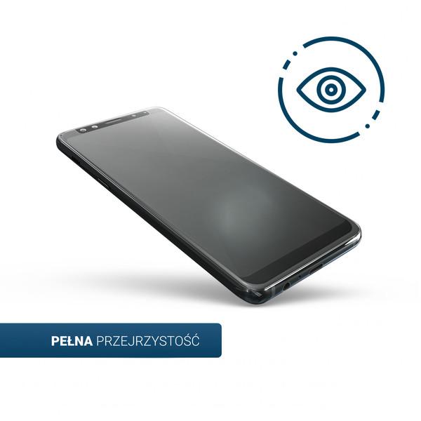 Szkło hartowne ochronne do telefon Huawei P20 Lite