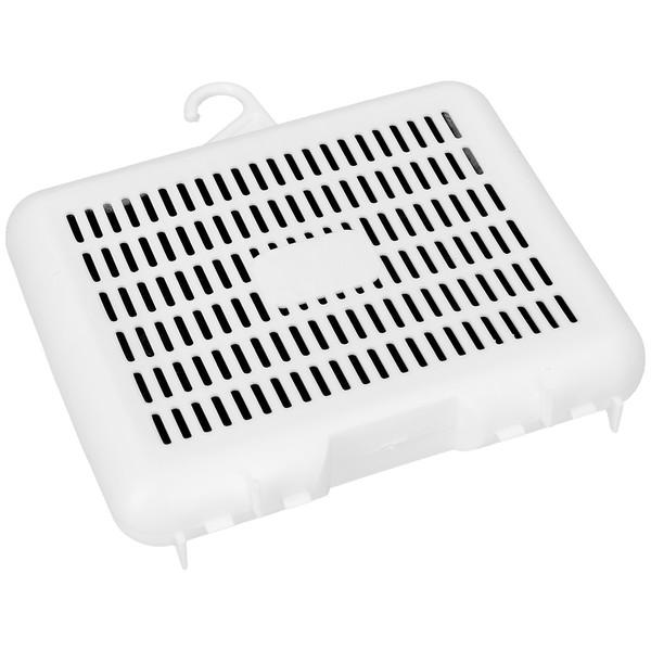 Pochłaniacz zapachów do lodówki Indesit BIAA13 (OEM)