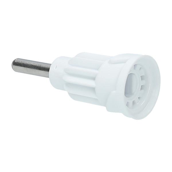 Wałek napędowy do Siemens, Bosch MCM5530, MCM5529 00620830