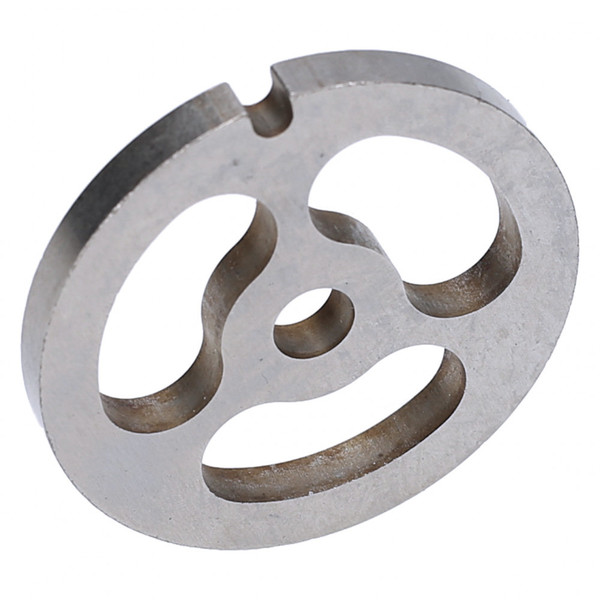 Sitko do maszynki do mielenia ZELMER TYP 986.85 (Chromowana stal, nr 5)