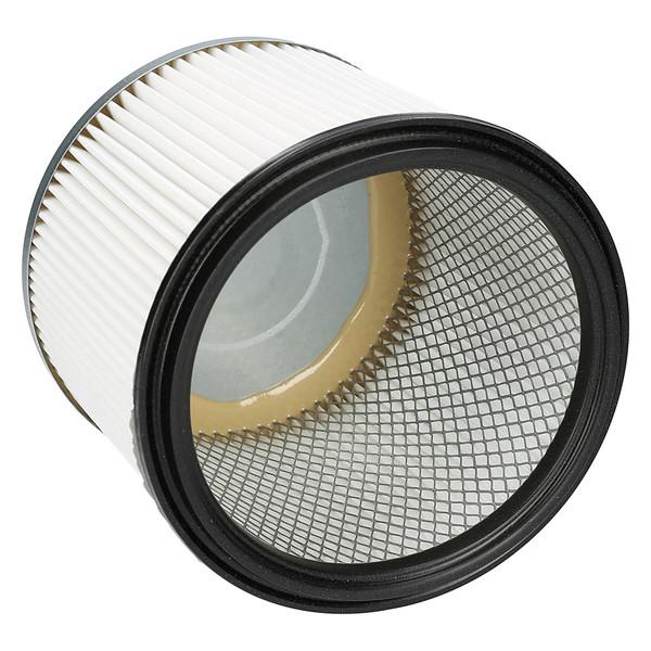 Filtr do odkurzacza Einhell BT-VC 1250 (OEM, walcowy/stożkowy)