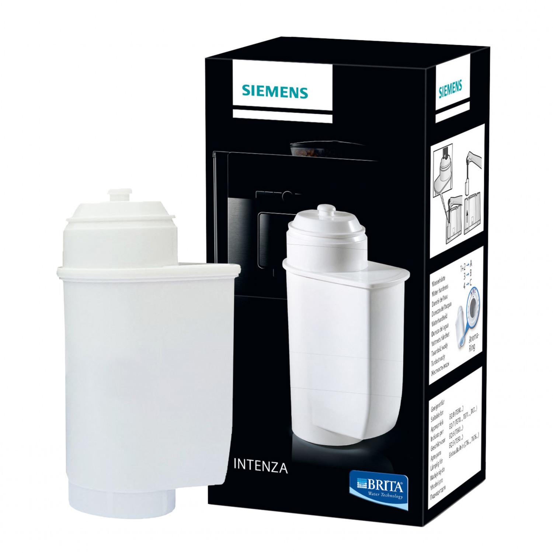 Filtr wody do ekspresu do kawy Siemens TZ70003 (BRITA, 50 l)