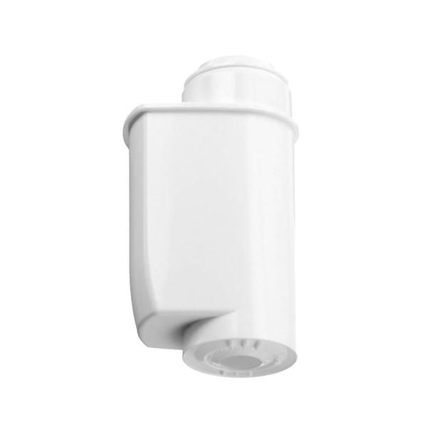 Filtr wody do ekspresu do kawy Siemens EQ.7 (BRITA, 50 l)