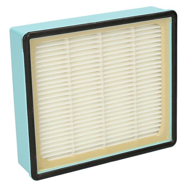 Filtr do odkurzacza Philips FC8130 - FC8139, FC8144/01 (HEPA)